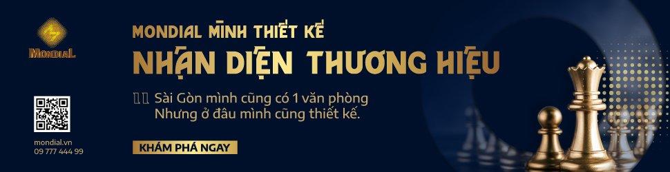 quan_tri/7_dieu_can_thiet_de_xay_dung_thuong_hieu_cong_ty_manh/7_dieu_can_thiet_de_xay_dung_thuong_hieu_cong_ty_manh_2
